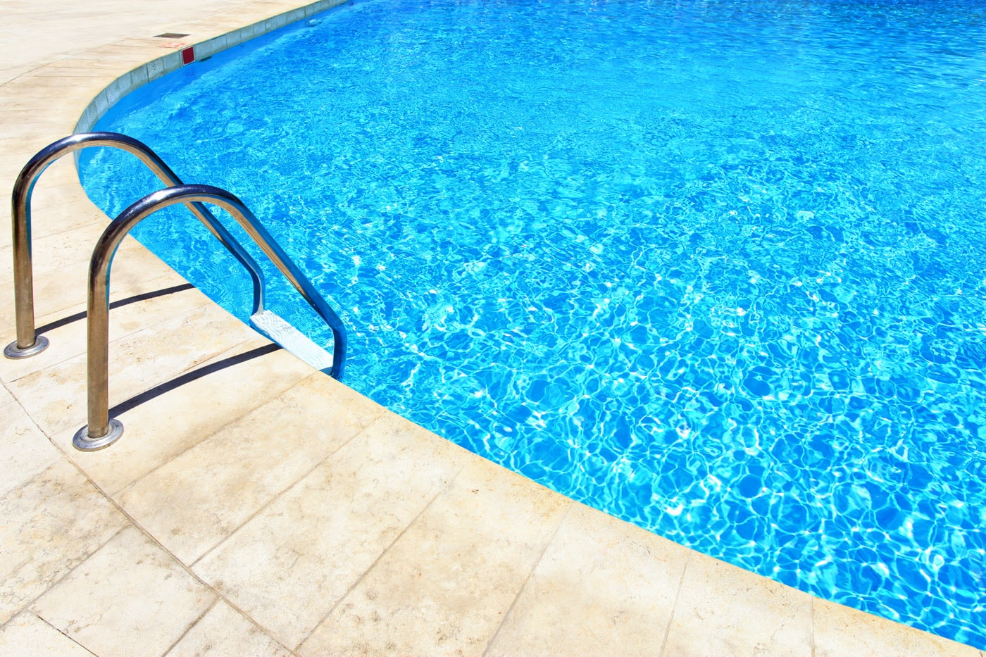 Swimming Pool Accident Lawyers