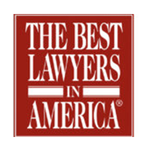 http://www.bcoonlaw.com/wp-content/uploads/2018/07/award-Best-Lawyer-America-LOGO-255x140.png