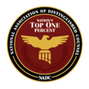 http://www.bcoonlaw.com/wp-content/uploads/2018/07/award-NADC_logo_200-255x140.png