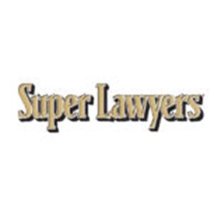 https://mk0bcoonprodcq90wsvt.kinstacdn.com/wp-content/uploads/2018/07/award-SuperLawyers_logo_20101-255x140.png