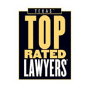 http://www.bcoonlaw.com/wp-content/uploads/2018/07/award-TX-Top_Rated_Lawyers-1-255x140.png