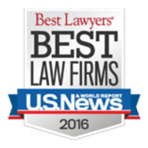 http://www.bcoonlaw.com/wp-content/uploads/2018/07/award-best_lawfirm_2016-2-255x140.png