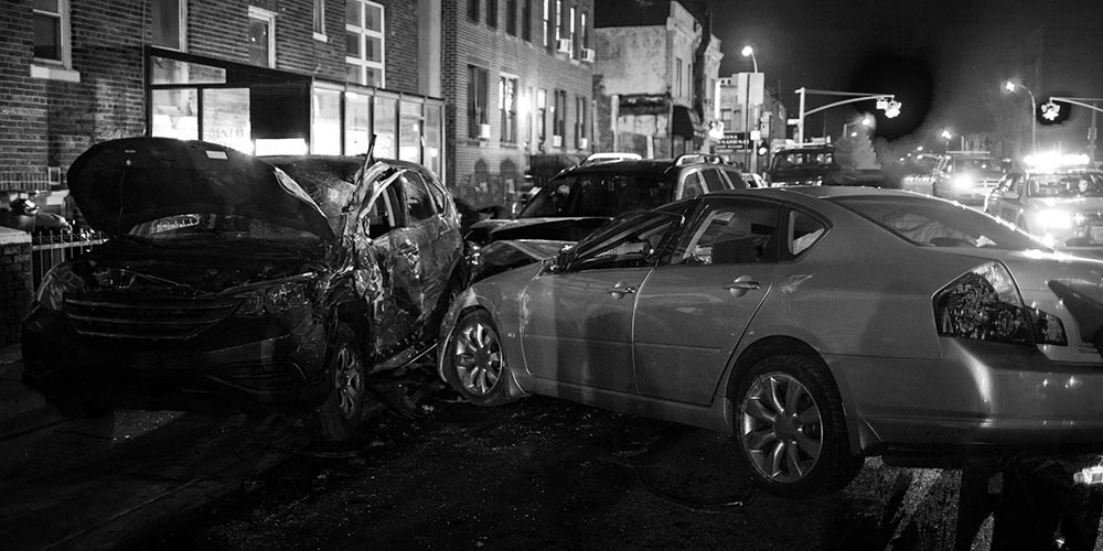 Pain and Suffering car accident lawyer Beaumont