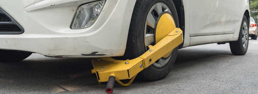 What Happens if I Hit an Illegally Parked Car Texas Car Accident Lawyer