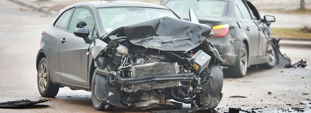 Can Insurance Go Up If Someone Hits Me Texas Auto Accident Lawyer