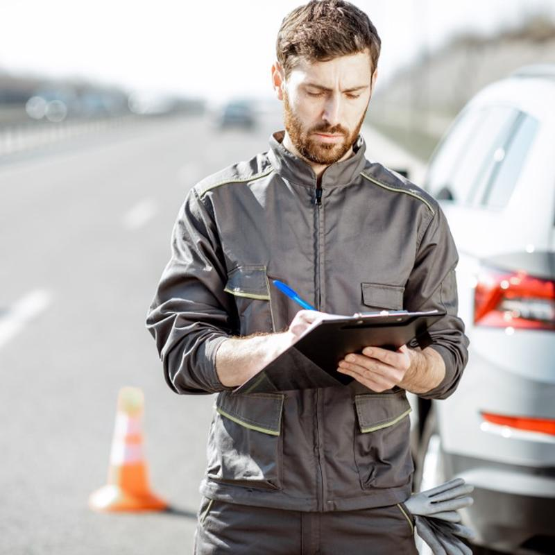 things-to-know-road-safety