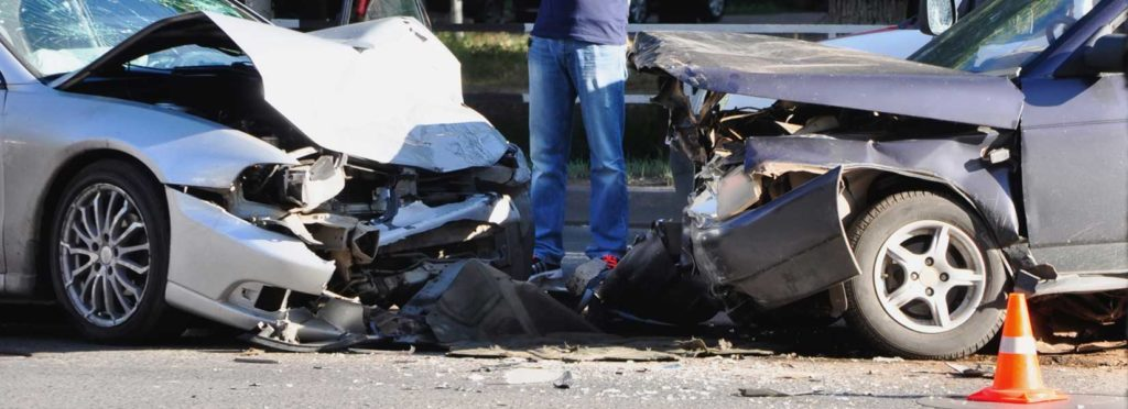 What to Do if I'm Not at Fault in an Accident? | Car Accident Lawyer Texas