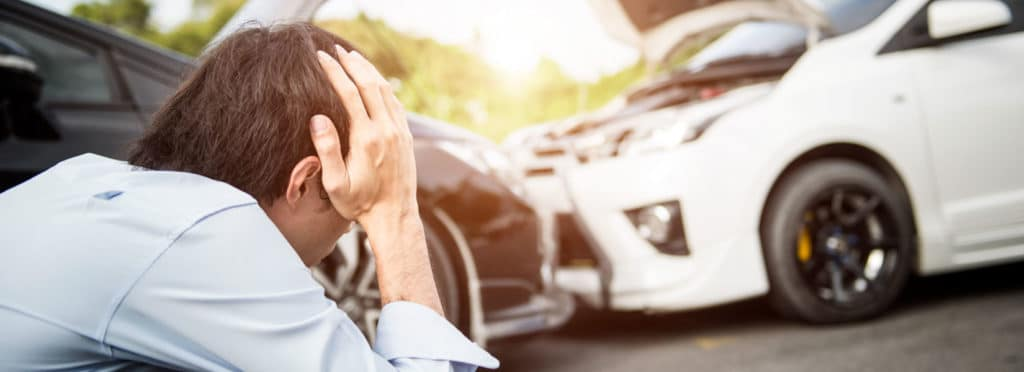 How Much Do I Get For Pain and Suffering? | Car Wreck Lawyer in Texas