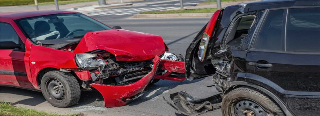 Who is Liable in a Car Accident: Driver or Owner? | Auto Accident Lawyer