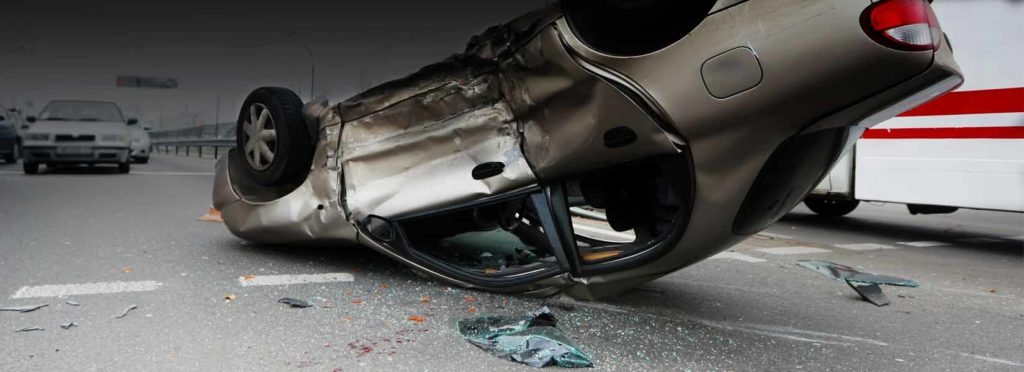 defective airbags in texas