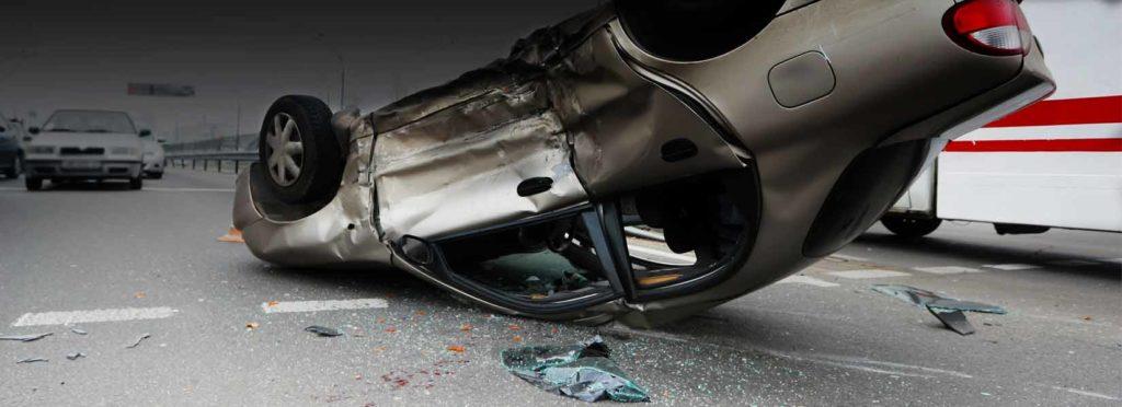 Speeding Sports Car Causes Fatal Crash Killing 3