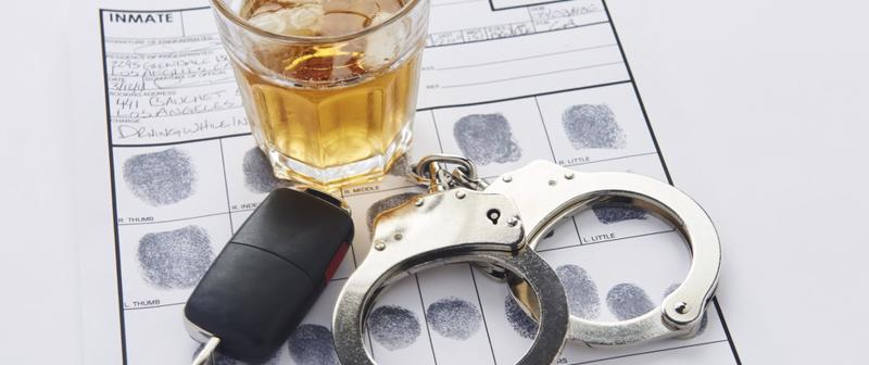 beaumont DUI driver indicted